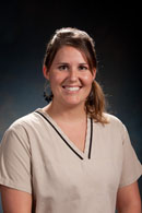Phoenix Pediatric Dental and Orthodontics staff member - Brandie