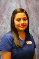 Phoenix Pediatric Dental and Orthodontics staff member - Jennifer