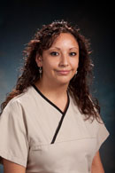 Phoenix Pediatric Dental and Orthodontics staff member - Sylvia